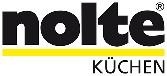 Logo Nolte.jpg