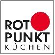 Logo Rotpunkt.jpg