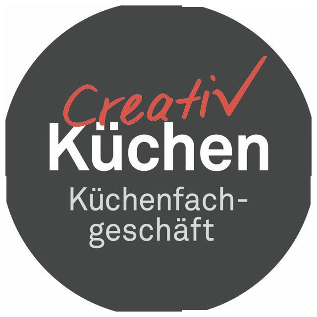 creativ_kuechen_logo.png