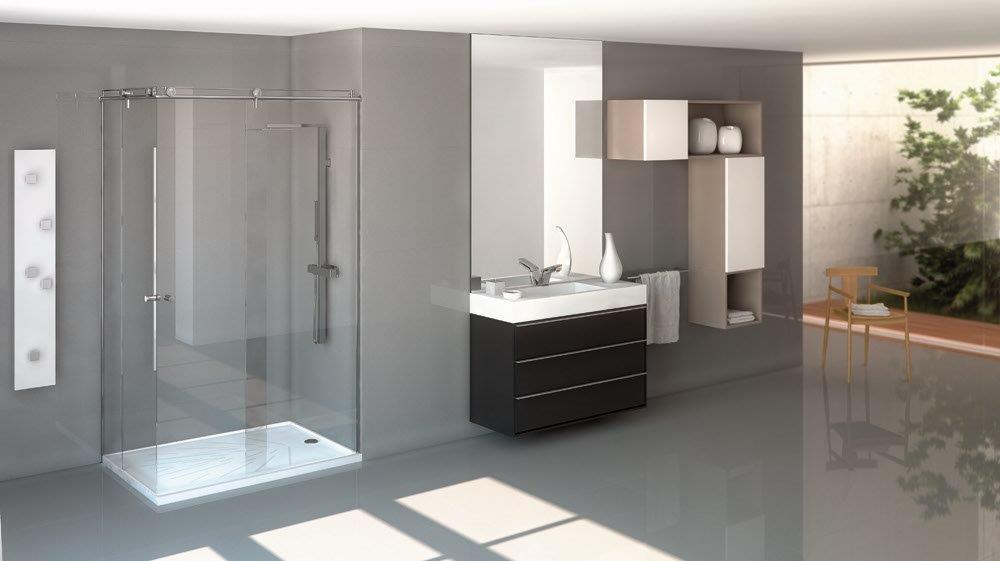 bad design in stein berlin. Black Bedroom Furniture Sets. Home Design Ideas