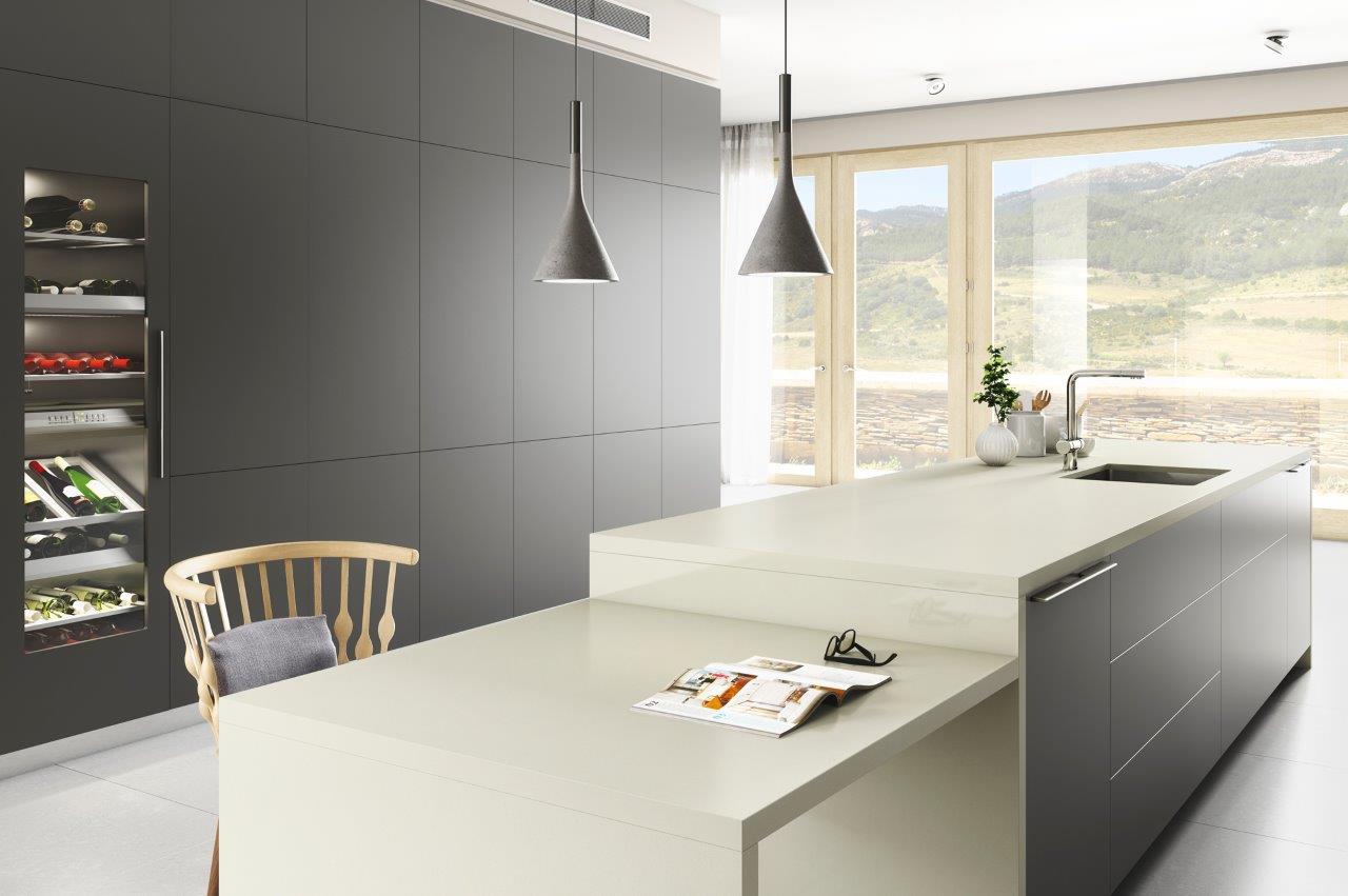 Wunderbar Küche Und Bad Design Rockville Galerie - Ideen Für Die ...