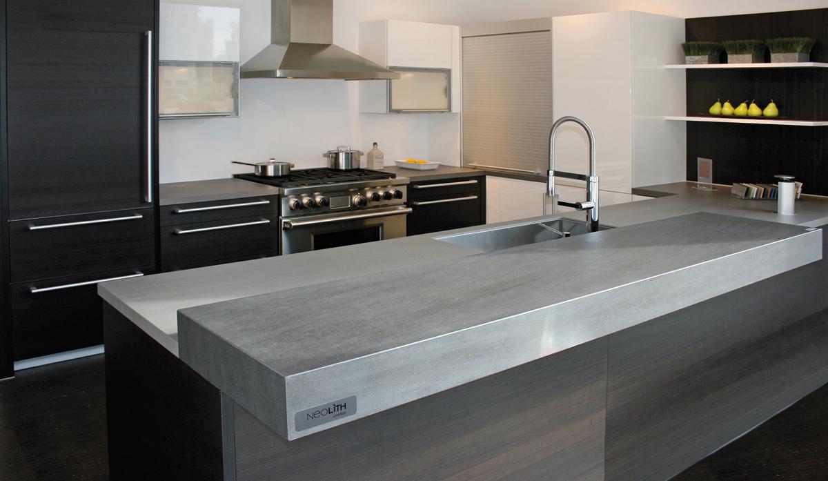 Küche küchenarbeitsplatte basalt Küchenarbeitsplatte