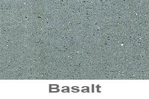 materialien basalt