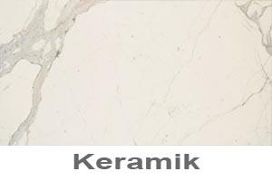 materialien keramik